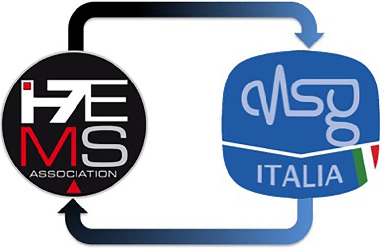 HEMS+ALSG-Italia