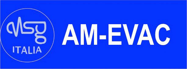 AM-EVAC