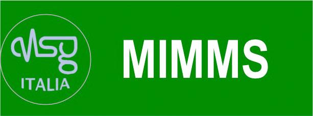 MIMMS